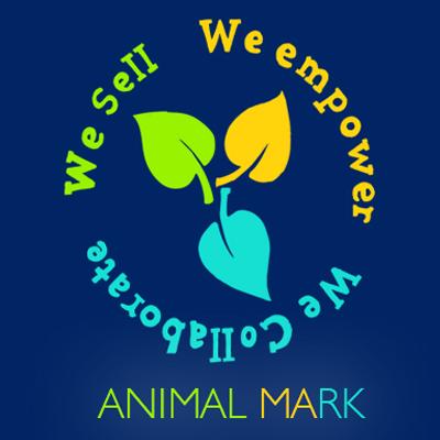 Animal Mark